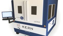 Kern LaserCell